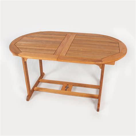 table ls 50 ellister portland 200cm dining table on sale fast