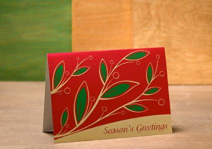 cards to make at home business card tips