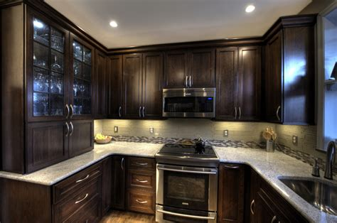 row home kitchen design dc row home kitchen range traditional kitchen other metro by synergy design construction