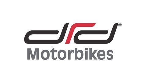 moto assist motosiklet kurtarma motosiklet tasima
