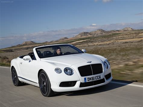 bentley gtc v8 bentley continental gtc v8 2012 car image 22 of 92
