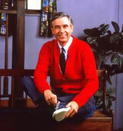 psych your mind neighborly love the psychology of mr rogers