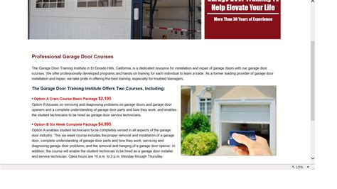 best garage door opener consumer reports best garage doors consumer reports acidathome best