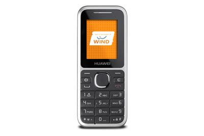 wind mobile pay jeff in to wind mobile