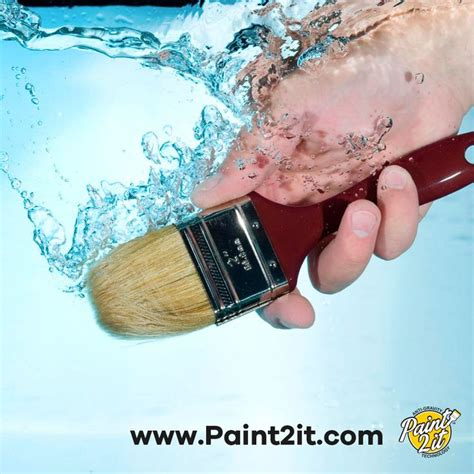 how to remove acrylic paint on a canvas 25 best ideas about remove acrylics on remove