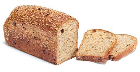bread of the bread recipe dishmaps