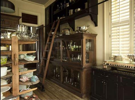 home again interiors ga house design ideas