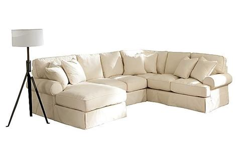 ashley furniture sectional slipcovers 17 best images about furniture on pinterest furniture