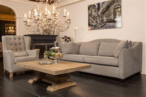 fauteuils outlet landelijk landelijk moderne woonkamer
