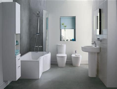 modular bathroom designs gasparini spa progettazione bagno ristrutturazione
