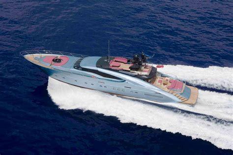 yacht dragon palmer johnson yachts charterworld luxury superyacht charters