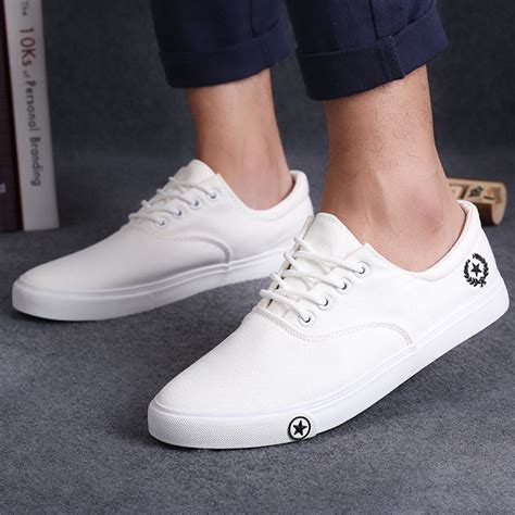 aliexpress buy solid black white s flat shoes