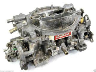 edelbrock 8867 diagram tecumseh carburetor linkage picture on popscreen