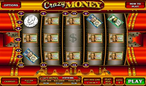 How To Play Slot Machines And Win Money - play slot machines real money