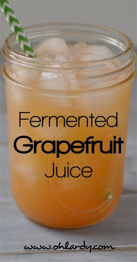 Grapefruit Juice Detox by 17 Best Ideas About Grapefruit Juice On