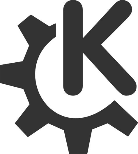 logo clip art  clkercom vector clip art