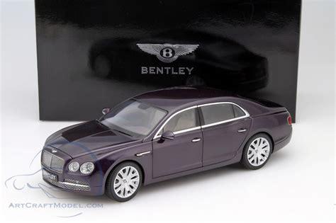 dark purple bentley bentley flying spur damson w12 dark purple metallic bl1070