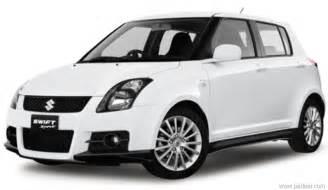 Price Of Maruti Suzuki Maruti Suzuki Vdi Specifications On Road Ex