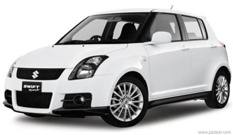 Suzuki Vdi Specifications Maruti Suzuki Vdi Specifications On Road Ex