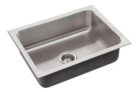drop in laundry mounted and freestanding laundry utility sinks
