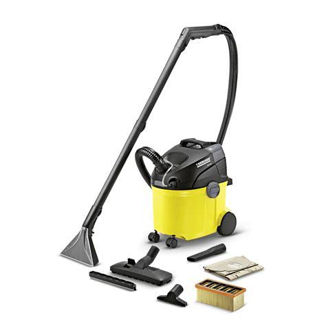 Vacuum Cleaner Karcher Se 4001 teppichreiniger waschsauger se 5 100 k 228 rcher