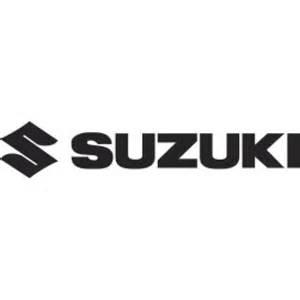 Suzuki Decals Uk Suzuki Decal