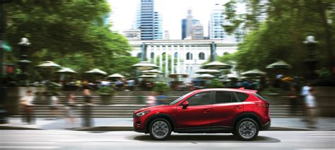 where does mazda come from when does 2015 mazda cx 5 come out autos weblog