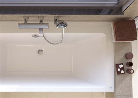 vasche incassate vasche da bagno incassate vasche da incasso e with vasche