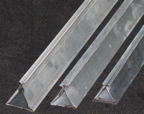 aluminum ceiling panels aluminum ceiling tile ceiling suspension system