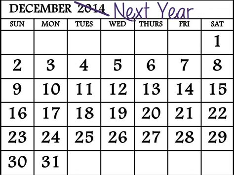Next Years Calendar Welcome To The Future Coaching In Eastbourne