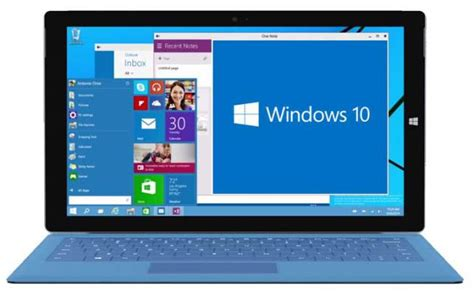 Format Dvd Disk Windows 10 | windows 10 iso format cd dvd flash disk belleğe aktarma