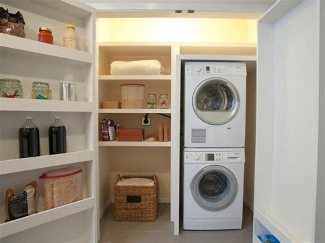 washer dryer cabinet ikea washer and dryer cabinets laundry room lowes pinterest