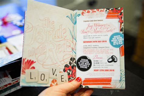 Personalized Wedding Invitations by Marvelous Personalized Wedding Invitations Theruntime