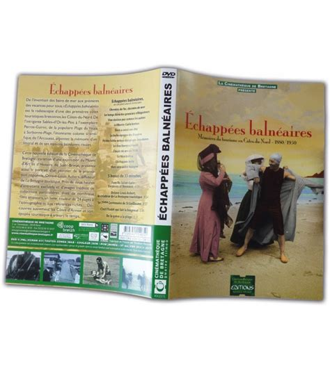 format dvd en france quelques liens utiles