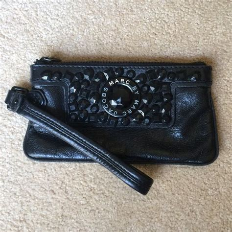 Marc By Marc Gem Embellished Clutch Purse by 43 Best My Posh Picks Images On Sleeves