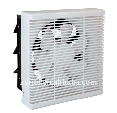 8 Inch Bathroom Exhaust Fan 6 8 10 12 inch square exhaust fan with mesh bathroom