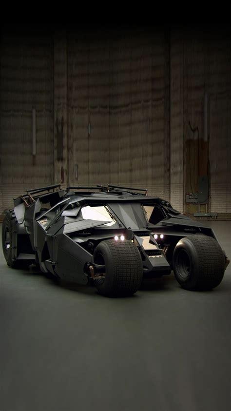 batman car dark knight batmobile iphone 6 6 plus wallpaper cars