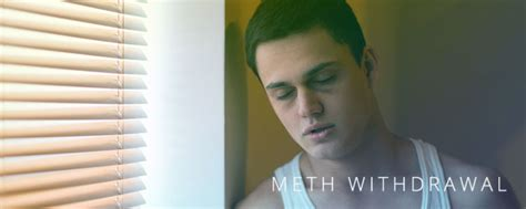 Way To Meth Detox At Home by Fight Meth Withdrawal Symptoms With Safe Detox Near You