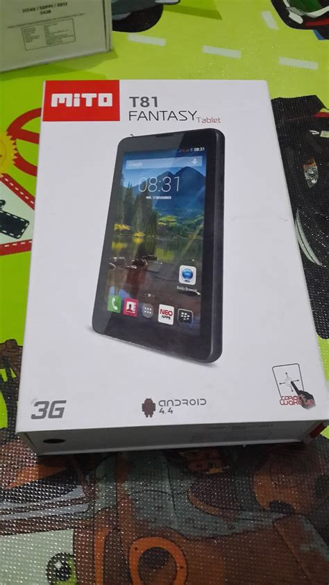 jual tablet android mito   lapak jack flasher