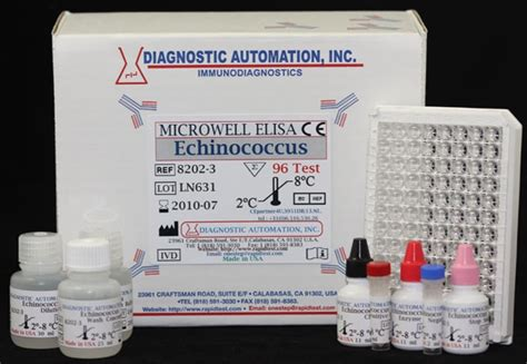 test di elisa dengue ns1 elisa kit antigen 818 591 3030