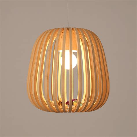 Handmade Pendant Lights - popular bamboo pendant light buy cheap bamboo pendant