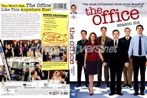 dvd cover custom dvd covers bluray label dvd