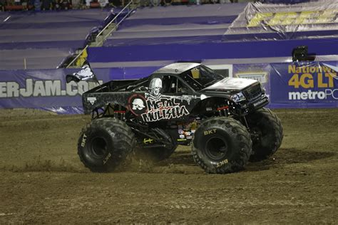 monster truck jam las las vegas sam boyd stadium monster jam