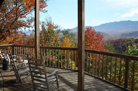 6 bedroom cabins in gatlinburg tn 6 bedroom cabin rentals in gatlinburg tn mtn laurel chalets