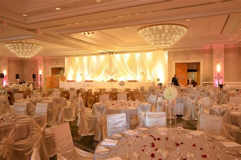 Wedding Decor   Sunam Events Wedding Decor Vancouver