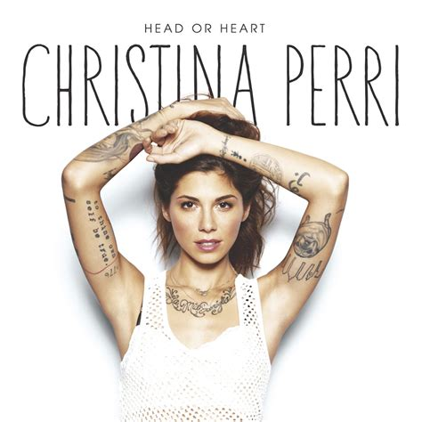 tattoo girl mp3 download christina perri the head or heart tour live in