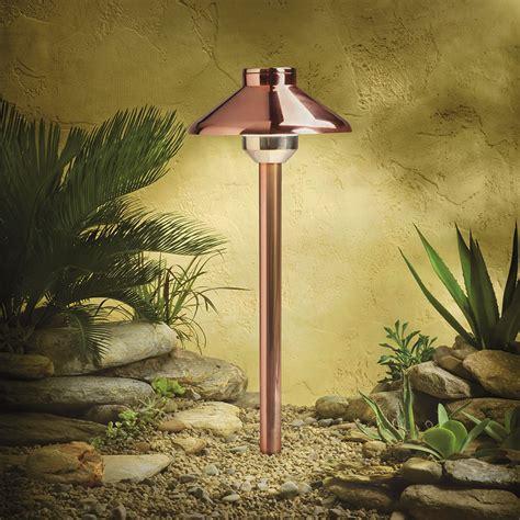unique lights for outdoors 100 best ideas about unique outdoor lighting theydesign net theydesign net