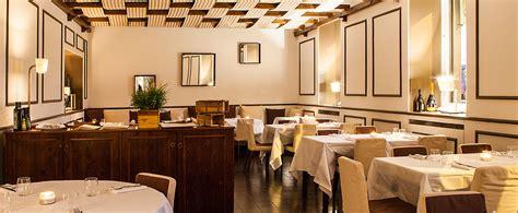 ristorante porta genova il ristorante di zona navigli porta genova con