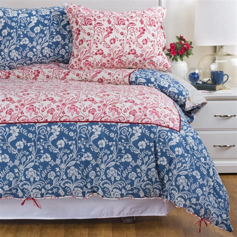 cotton king comforter lady antebellum s heartland delta queen collection