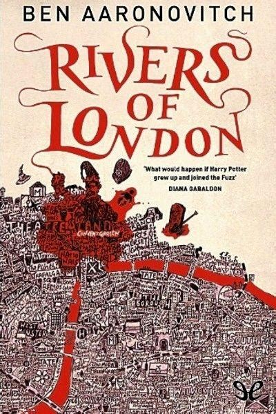 libro rivers of london de ben aaronovitch descargar gratis ebook epub